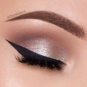"MAC • ""She Sparkles"" Eyeshadow"